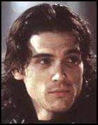 Billy Crudup as Marc Chandler