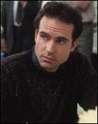 Jason Patric as Det. Jon Chandler
