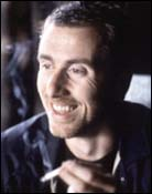 Tim Roth as Grover Bowles